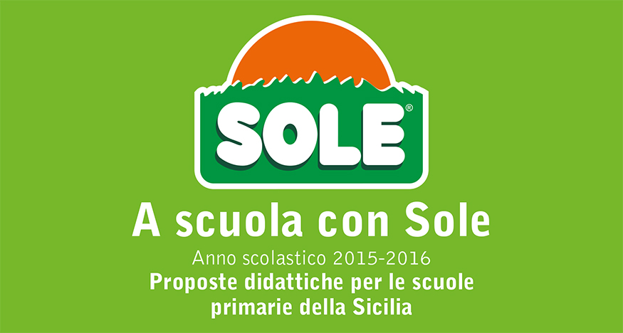 Sole 875x468