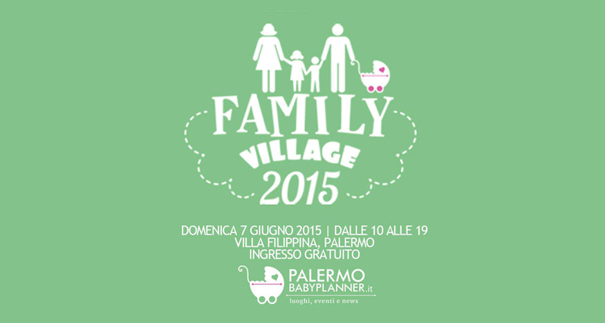 family village