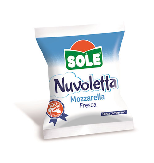 mozarella superfresca2