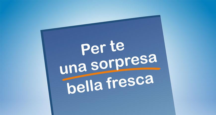 unasorpresabellafresca news fix